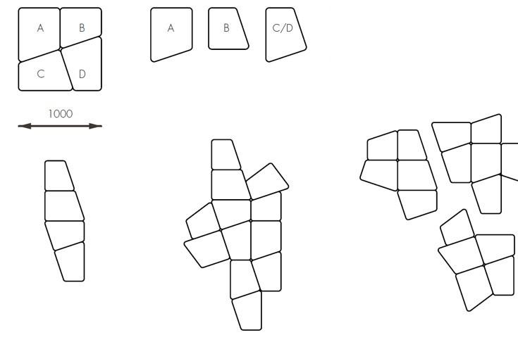 Kivikko-shapes2_1