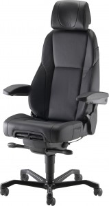 29708-450_Kab_Premium_K41Ci_nahka_Komfort_nahka_231215_01_A4__2480x3508_