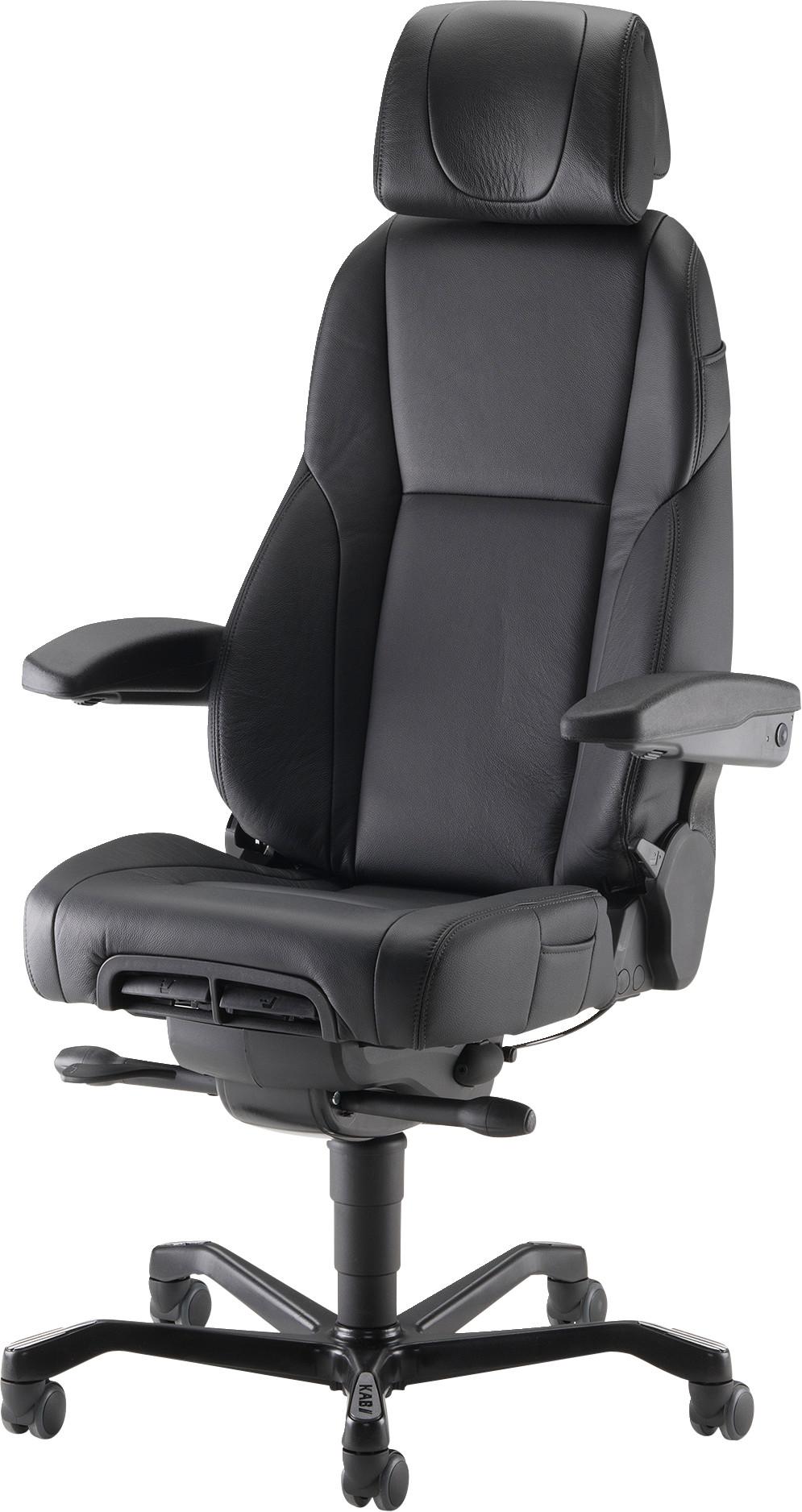 Kab Seating Brokeasshome Com