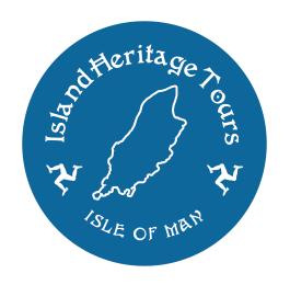 Island Heritage Tours