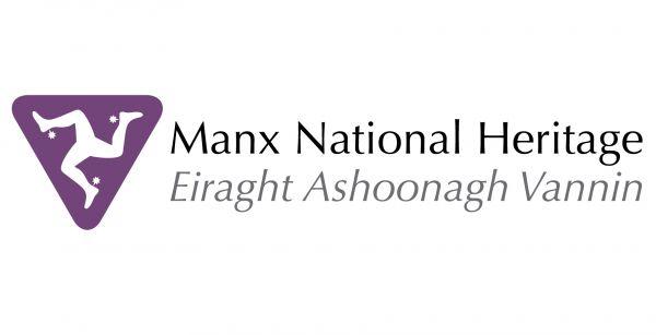 Manx National Heritage