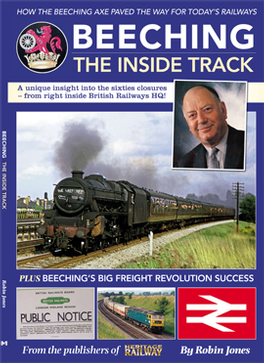 Beeching The Inside Track