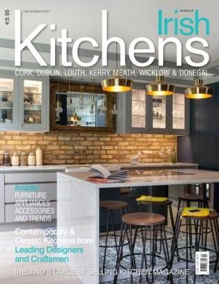 Irish Kitchens