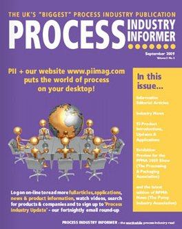 Process Industry Informer