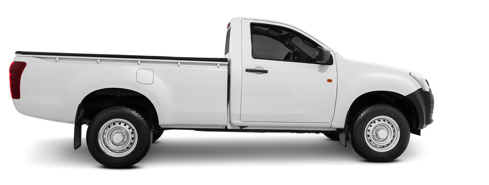 Isuzu D Max Single Cab Motors South Africa 1994 Nissan Pickup Front Suspension Diagram As Well 1985 Mew