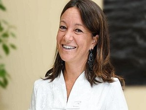 Diana Saraceni
