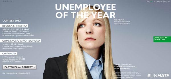 concorso-benetton-disoccupati