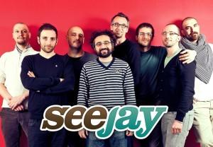 SeeJay