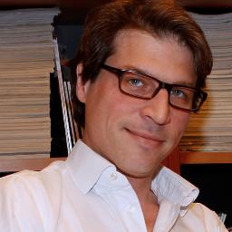 Gianluca Petrelli