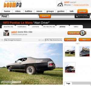boompa.com