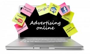 laptop-advertising-online