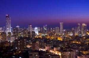 Tel-Aviv-1024x674