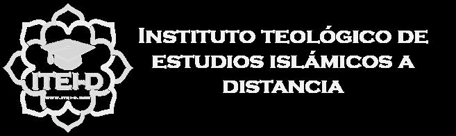 Instituto Teológico de Estudios Islámicos a Distancia