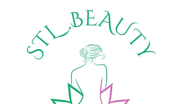 STL Beauty logo