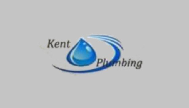 Kent Plumbing logo