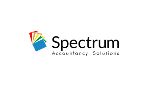 Spectrum Accountancy Solutions logo