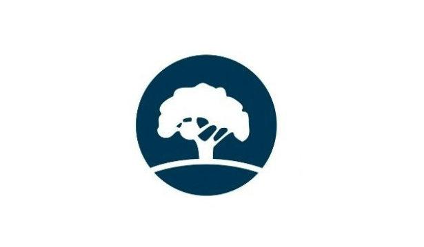 Hawthorn Estates Ltd logo