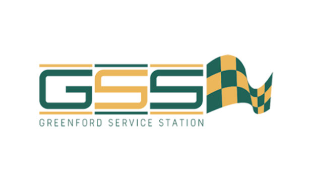 Greenford Service Station Ltd logo