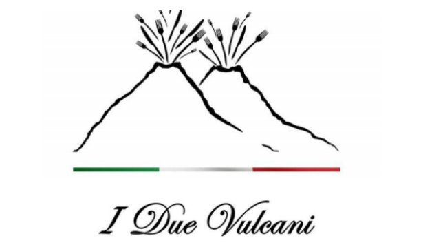 I Due Vulcani Bar and Lounge logo