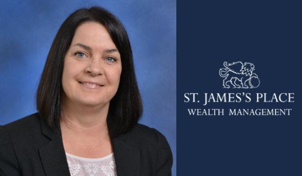 Karen Harris Wealth Management logo