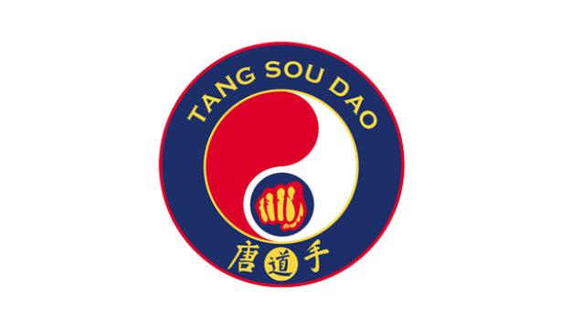 Tang Sou Dao Martial Arts logo