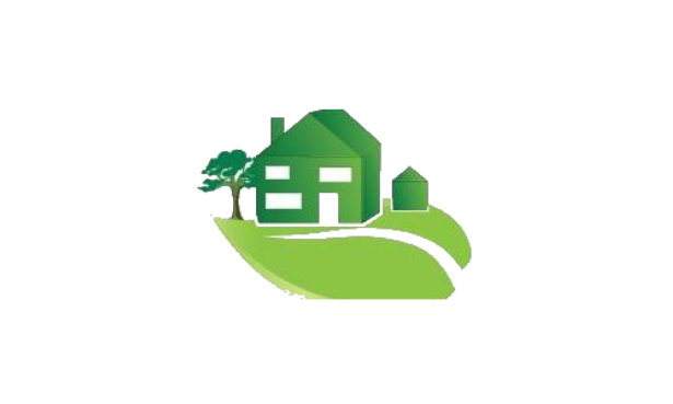Moss Hall Home Services logo
