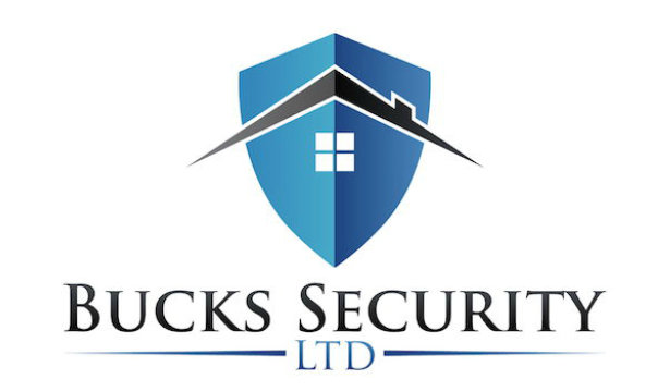 Bucks Security Ltd logo