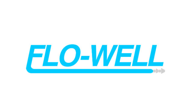 Flo-Well Drainage & Plumbing Ltd logo