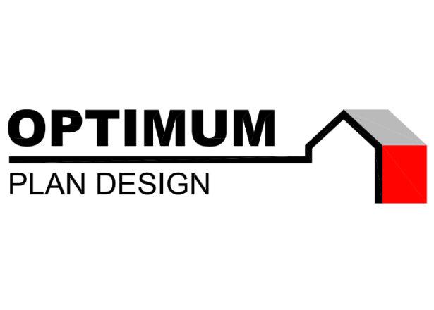 Optimum Plan Design logo