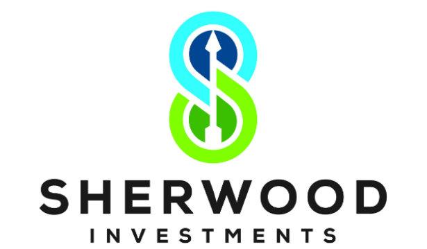 Sherwood Investments logo