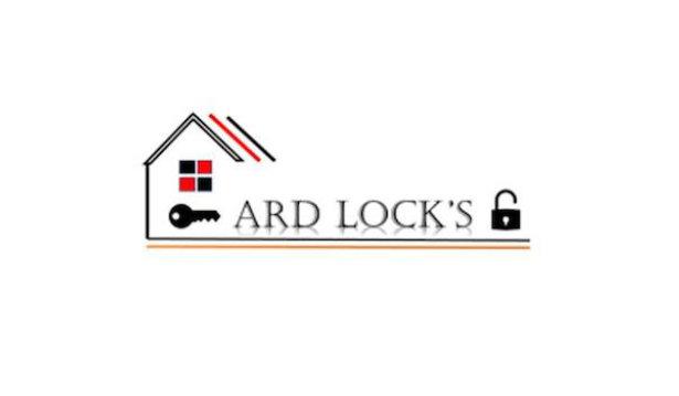 ARD Lock's logo