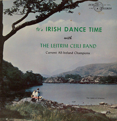 MMcN-Project-Leitrim-Ceili-Band.PNG?mtime=20191214112145#asset:95177