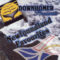Downhomer Presents Newfoundland Favourites