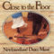 Close to the Floor: Newfoundland Dance Music