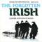 The Forgotten Irish / Les Irelandais Oublies