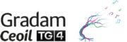 TG4 logo