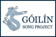 Góilín Song Project logo