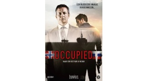Occupied II