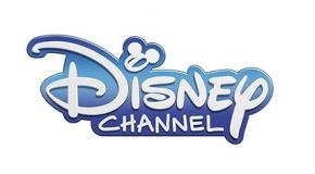 Idents Disney Channel