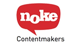 Promotievideo Content-Makers