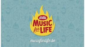 Music For Life Slotshow