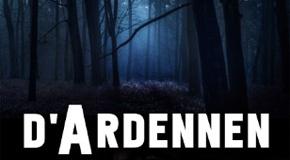 D'Ardennen
