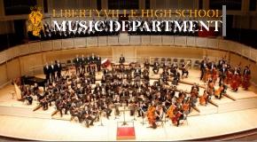 LibertyvilleString Orchestra
