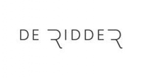 DE RIDDER - seizoen 4