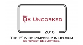 Be Uncorked