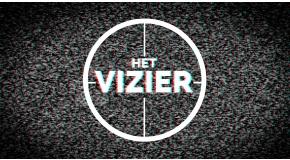 Het Vizier
