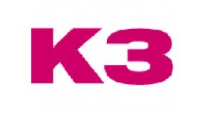 Studio 100 - muziekclip K3