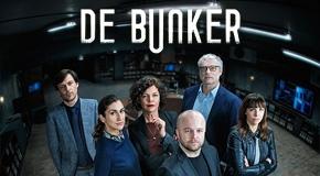 De Bunker II