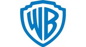 Nieuwe Warner Bros productie