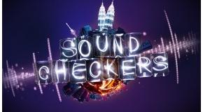 Soundcheckers